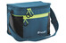 Outwell Petrel S Cool Bag petrol